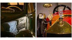 Classic Car Photos | Angies ListAuburn Cord Duesenberg Museum, in Auburn, Indiana