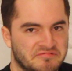 He's not happy xD CaptainSparklez | Jordan Maron