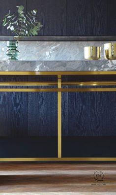 Alumium decorative tape to design your furnishing. #DIY #aluminiumroll #furnishing #decorate #colourvarient #design #createyourown #decor #interiordecor #selfadhesive #style #ikeahacks #homedecor #designsolution Decorative Tape, Ikea Hack, Entryway Tables, Create Your Own, Interior Decorating, Curtains, Diy, Furniture, Design