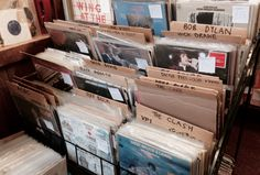 The best Post Office is a record shop.   Holt Vinyl Vault is a proper post office hidden in amongst overflowing racks of  beautiful vinyl.   A must visit for any music lover vaguely in the area.   #vinyl #album #record #recordstoreday #bobdylan #nickdrake #blacksabbath #theclash #davidbowie #drfeelgood #holt #norfolk #holtvinylvault