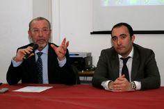 Reggio Calabria: grande successo per il seminario su Citologia e Citogenetica dell'Ordine Nazionale dei Biologi