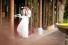Romantic Honeymoon In Idyllic Bali Romantic Honeymoon Destinations, Bali Honeymoon, Honeymoon Ideas, Destin Resorts, Bali Wedding, Luxury Holidays, Most Romantic, Adventure Awaits, Luxury Travel
