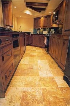 Google Image Result for http://www.whistlerstoneworks.com/images/site-map-kitchen2.jpg