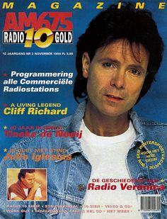 199411 R10Gmag Dramatisch einde Veronica01