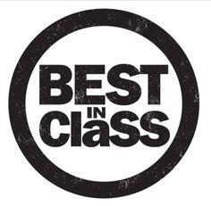 Best in Class Logo??