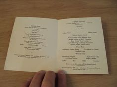 1933-Dinner-Menu-034-CAMP-CURRY-034-Merced-Lake-COVER-ART-YOSEMITE-National-Park