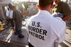 Para inmigrantes indocumentados en EEUU, preocupación mayor es la deportación - Cachicha.com