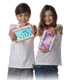 opens up a world, including a kid-safe web browser and a Communicator to chat with friends. Holiday Fun, Christmas Holidays, Best Android Tablet, Kids Tablet, Tablet Reviews, Parental Control, Dee Dee, Ipad Mini, Kids Toys