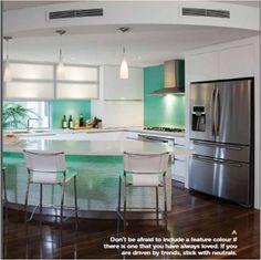 latest kitchen trends nz kitchens pinterest kitchen trends and