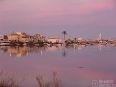 #puntadelmoral #atardecer #sunset