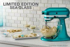 KSM155 Stand Mixer | KitchenAid