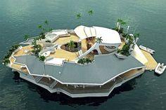 orsos island 1