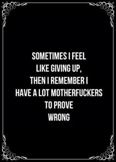 motherfuckers quote