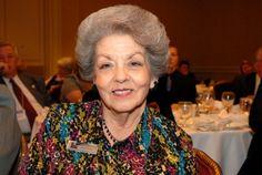 Bobbie Patray, Tennessee State President