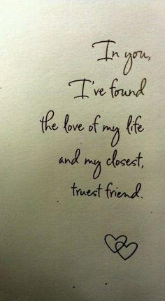 amazing love quotes in hindi, amazing short love quotes