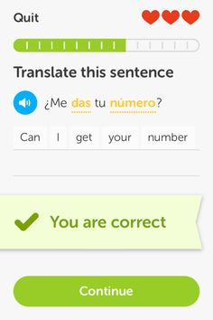 Pin by Paige Nelson on Spanish Pickup Lines   Pinterest   Spanish
