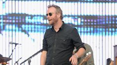 The National languished in alt-country obscurity till Matt Berninger was 34. | 19 Late-Blooming Artists Who Prove It's Never Too Late