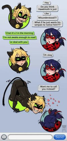 adrien funny miraculous - Google Search