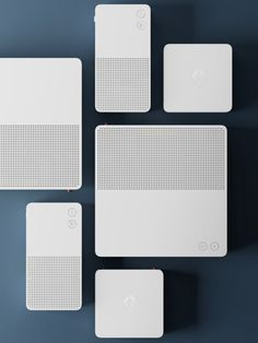 http://www.noto.design/products/swisscom-wireline-products/