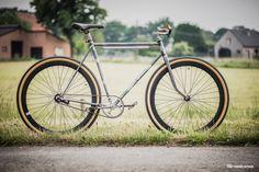 Rusty D. Kato, Bicycle, Sport, Diamond, Repurpose, Bike, Deporte, Bicycle Kick, Sports