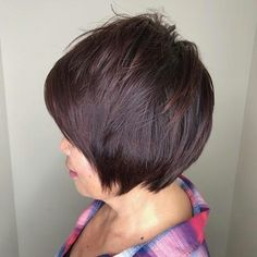 We've gathered our favorite ideas for 2018 Short Bob Hair And Pixie Short Haircuts For Fine Hair, Explore our list of popular images of 2018 Short Bob Hair And Pixie Short Haircuts For Fine Hair in 2018 short bob hairstyles for fine thin hair. Mens Hairstyles Thin Hair, Side Bangs Hairstyles, Hairstyles For Round Faces, Medium Thin Hair, Short Thin Hair, Short Hair Cuts, Short Blonde, Straight Hair, Thin Hair Styles For Women