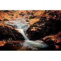Cascada Rio
