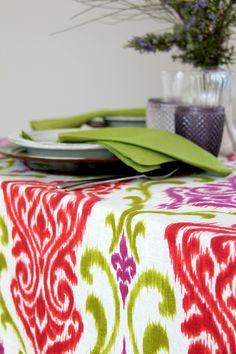 York Color - Urrea Mantelerias Plastic Cutting Board, York, Wedding Decoration, Mesas, Colors