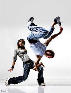 Take hip hop dance classes Mode Hip Hop, Hip Hop And R&b, Shall We Dance, Lets Dance, Dance Art, Dance Music, Hip Hop Dance Moves, Dancing Clipart, Dance Background
