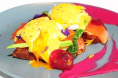 Rise & Grind Coffee Co. – Rise For Brunch At Bukit Timah Plaza http://danielfooddiary.com/2015/04/28/riseandgrind/