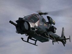 Blue Thunder Helicopter http://modelaeroplanes.net/blue-thunder-helicopter/  #helicopter #blue thunder