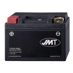 Bateria de Litio LTM21 Quad, Bmw, Online Shopping, Quad Bike