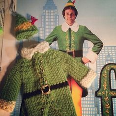 Elf On The Shelf Jumper Knitting Pattern : 1000+ ideas about Sweater Hat on Pinterest eBay, Hand Knitting and Doll Out...