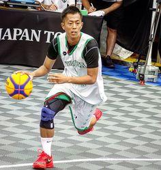 #3x3#jba3x3#3x3exe#basketball #japanbasketball#渋谷DIMES #渋谷DIME ←?