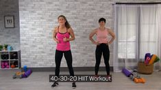 Fall Firm Up & workout & workout & plan & fitness challenge & workout calendar & workout video & fall fitness & fall fitness challenge & Nourish Move Love , Fitness Motivation, 30 Day Fitness, Barre Fitness, Fitness Plan, Hiit Workout Videos, Workout Schedule, Month Workout Challenge, Pilates Video, Pilates Instructor