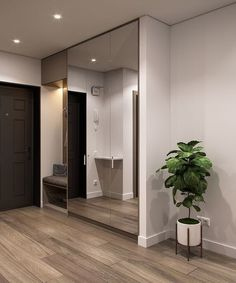 Best built in wardrobe designs images and ideas in 2020 Part 28 ; bedroom ideas for small rooms; bedroom ideas for small rooms; Entrance Hall Decor, House Entrance, Entryway Decor, Built In Wardrobe Designs, Wardrobe Design Bedroom, Hall Furniture, Farmhouse Furniture, Furniture Design, Furniture Ideas