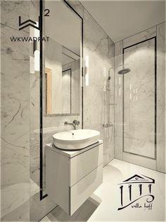 Projekt łazienki w apartamencie LUX, w obiekcie hotelowym Villa Hoff Villa, Vanity, Bathroom, Dressing Tables, Washroom, Powder Room, Vanity Set, Full Bath, Single Vanities