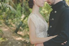Lene Photography ∙ Hochzeitsfotografie ∙ Vintage Hochzeit ∙ Gartenhochzeit ∙ Hochzeitsfotograf Deutschland ∙ Vintage Inspired Photography ∙ Wedding Photography International