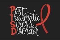 Ptsd Awareness, Disorders, Calendar, June, Calm, Menu Calendar