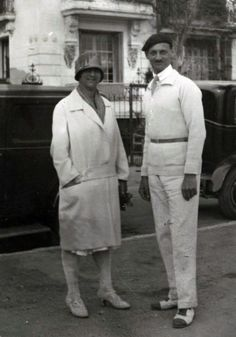 Otto and Edith Frank on their honeymoon in San Remo, Italy, May 1925 Margot Frank, Anne Frank, Jewish History, Young Life, Interesting History, Interesting Stuff, Persecution, Worlds Of Fun, Museum