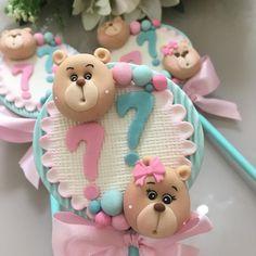 Baby Shower Cupcakes, Chocolate, Chocolates, Brown, Cupcake Baby Showers