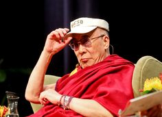 The 14th Dalai Lama at 80: A Life In Quotes Pain and Compassion. Pain and suffering is inevitable and it is Compassion that uplifts man to tolerate and endure pain and suffering without experiencing grief and misery.
