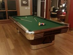 29 best billiards images pool table billiards pool bumper pool table rh pinterest com