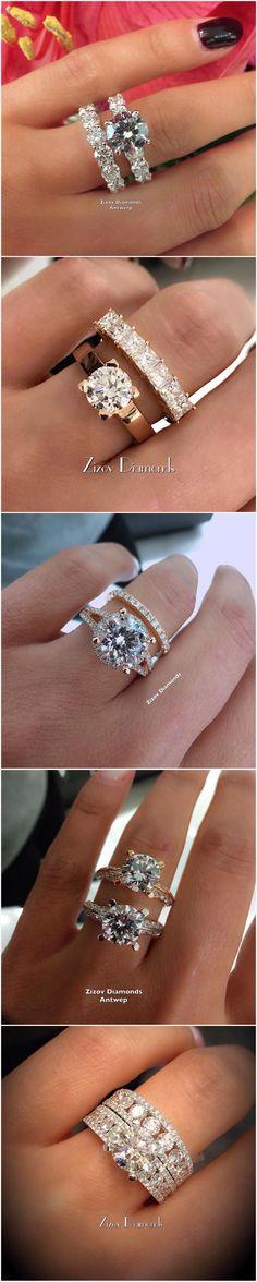 Zizov Diamonds