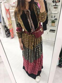 9f18111c52bf3c #borse #fashion #accessorimoda Borsette pochette, e marsupi, in ecopelle,  pelliccia