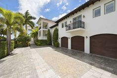 LeBron's $17M Miami mansion for sale   St. Catharines Standard
