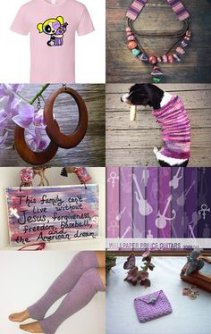 good gift ! by Ebru Aksel on Etsy--Pinned with TreasuryPin.com
