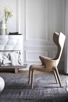 691 best furniture images in 2019 armchair modern furniture recliner rh pinterest com