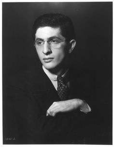 "Bernard Herrmann, who did the music for ""Psycho"", also scored ""Taxi Driver"", Orson Welles' infamous ""War of the Worlds"" radio broadcast, and wrote the original ""Twilight Zone"" theme."