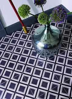Feature Floors Mary tiles from House of British Ceramic Tile http://www.britishceramictile.com/tile-finder/?filtering=1&filter_collection=226