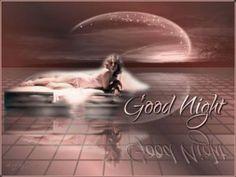 Elegant good morning graphic for myspace hi5 & orkut | English | Glitter | Good Morning | Graphics99.com